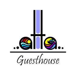 aHa Guesthouse, Seaview